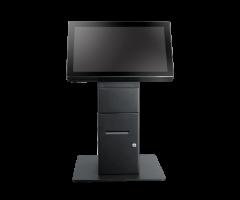 Advantech UTC-752FP-SFT0E Self-Service Kiosk