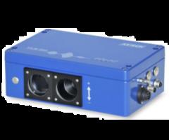 Astech 41-1106-01 Optinen kosketukseton nopeusanturi / pituusanturi