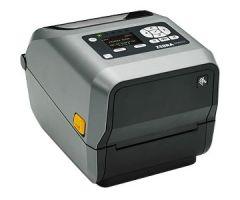 Zebra ZD62043-T2EF00EZ Tarratulostin toimistokäyttöön