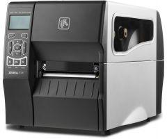 Zebra ZT23042-T2E200FZ Tarratulostin teollisuuskäyttöön
