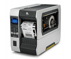 Zebra ZT61046-T0E0100Z Tarratulostin teollisuuskäyttöön