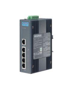Advantech EKI-2525PA-AE PoE-teollisuuskytkin