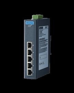 Advantech EKI-2725-CE Ei-hallittava Ethernet-teollisuuskytkin