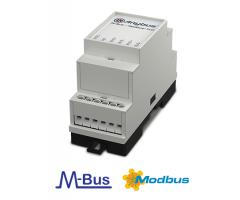 Anybus 024380-C