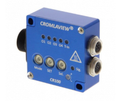 Astech 10-3000-01 Perceptive Color Sensor
