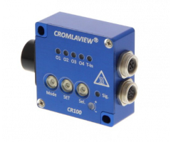 Astech 10-3000-02 Perceptive Color Sensor