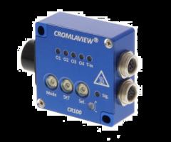Astech 41-3000-02 Perceptive Color Sensor