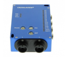 Astech 10-3001-00 Differential Color Detection Sensor