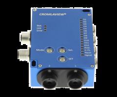 Astech 10-3001-01 Differential Color Detection Sensor