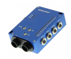 Astech 10-3001-03 Differential Color Detection Sensor