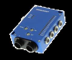 Astech 10-3001-04 Differential Color Detection Sensor
