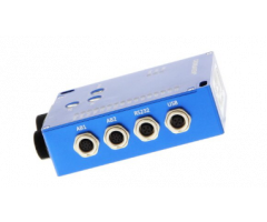 Astech 10-3002-00 Perceptive Color Sensor
