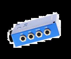 Astech 41-3001-00 Perceptive Color Sensor