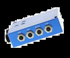 Astech 10-3002-03 Perceptive Color Sensor