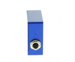 Astech 10-3003-00 Perceptive Color Sensor