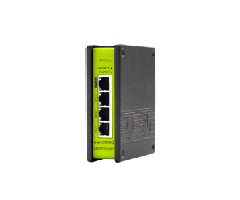 Secomea SM1529-LAN-32209 Secure Remote Connection System