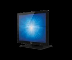 Elo Touch Solutions 1717L Kosketusnäyttö