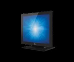 Elo Touch Solutions 1723L Kosketusnäyttö