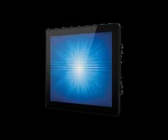 Elo Touch Solutions 1790L Open Frame -näyttö