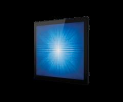 Elo Touch Solutions 1991L Open Frame -näyttö