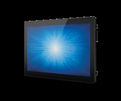 Elo Touch Solutions 2094L Open Frame -näyttö