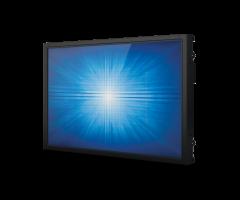 Elo Touch Solutions 2294L Open Frame -näyttö