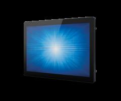 Elo Touch Solutions 2295L Open Frame -näyttö