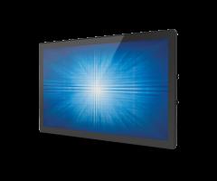 Elo Touch Solutions 2494L Open Frame -näyttö