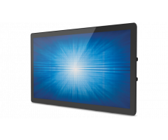 Elo Touch Solutions 2495L Open Frame -näyttö