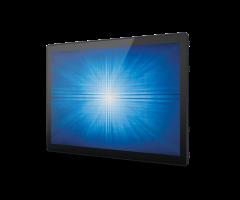 Elo Touch Solutions 2794L Open Frame -näyttö