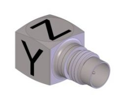 Dytran Instruments 3023M30 Accelerometer