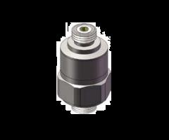 Dytran Instruments 3030B5 Accelerometer