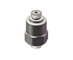 Dytran Instruments 3030B4G Accelerometer