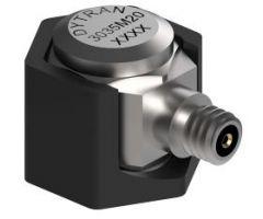 Dytran Instruments 3035M20 Miniature Accelerometer