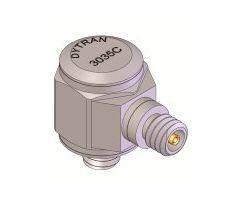 Dytran Instruments 3035C Miniature Accelerometer