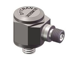 Dytran Instruments 3035M18 Miniature Accelerometer