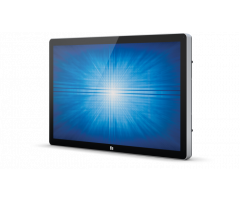 Elo Touch Solutions 3202L Mainosnäyttö