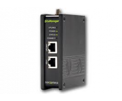 Secomea SM3339-4G-EU-30242 Secure Remote Connection System