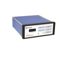 Dytran Instruments 4010 Load Cell Amplifier