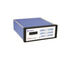 Dytran Instruments 4020 IEPE Constant Current Conditioner
