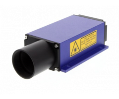 Astech 41-2005-02 Optical Distance Sensor