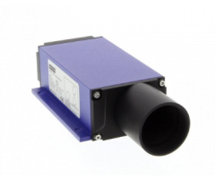 Astech 41-2015-02 Optical Distance Sensor