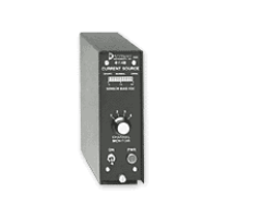 Dytran Instruments 4114B1 IEPE Constant Current Conditioner