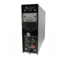 Dytran Instruments 4115B IEPE Constant Current Conditioner