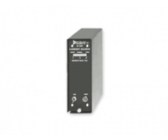 Dytran Instruments 4119B IEPE Constant Current Conditioner