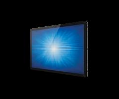 Elo Touch Solutions 4343L Open Frame -näyttö