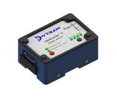 Dytran Instruments 4401A2 Dataloggeri värähtelymittaukseen
