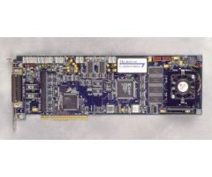 Microstar Laboratories DAP 5216a/627 Data Acquisition Processor DAP Cards