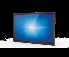 Elo Touch Solutions 5502L Mainosnäyttö