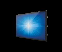 Elo Touch Solutions 5543L Open Frame -näyttö